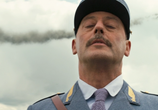 Кадр изо фильма Эскадрилья «Лафайет»