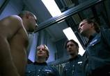 Сцена с фильма Эксперимент / Das Experiment (2002) Эксперимент