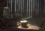 Кадр изо фильма Порок торрент 012598 мужчина 0