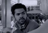 Кадр с фильма Ангел-А торрент 02208 люди 0