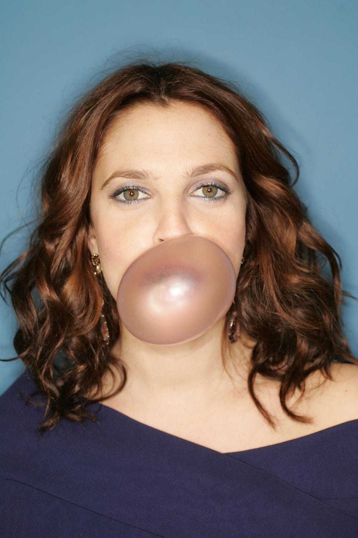 Эротические фото без скачивания бесплатно 29 фотография
