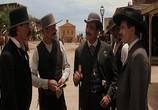 Кадр изо фильма Тумстоун: Легенда дикого Запада торрент 01577 план 0
