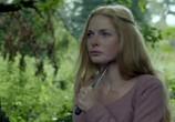 Сцена с фильма Белая королева / The White Queen (2013) Белая королева театр 0