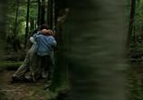 Кадр изо фильма Эффект бабочки торрент 075215 любовник 0
