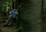 Кадр с фильма Эффект бабочки торрент 075215 мужчина 0