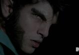 Кадр с фильма Волчонок