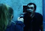 Сцена с фильма Рассвет мертвецов / Dawn Of The Dead (2004)