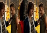 Кадр с фильма Шаг вперёд: Всё либо ничто торрент 081322 мужчина 0