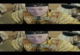 Кадр с фильма Врата дракона торрент 017516 эпизод 01