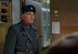 Кадр изо фильма Солдатский декамерон торрент 043381 сцена 0