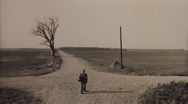 Перекресток 1986 Торрент Скачать - фото 6