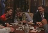 Сцена с фильма Тумстоун: Легенда дикого Запада / Tombstone (1993) Тумстоун объяснение 0