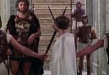 Кадр с фильма Калигула торрент 044558 сцена 0