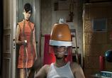 Сцена из фильма Ийон Тихий: Космический пилот / Ijon Tichy: Raumpilot (2007)