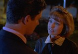 Сцена из фильма Музей восковых фигур / Waxwork (1988) Музей восковых фигур сцена 5
