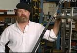 Кадр с фильма Discovery: Разрушители легенд торрент 034118 план 0