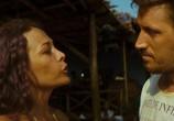 Кадр с фильма Родина торрент 002182 план 0