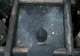 Кадр изо фильма Монах равным образом лукавый