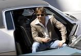 Скриншот фильма Гангстер / American Gangster (2007) Гангстер