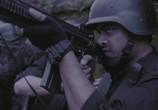Кадр с фильма Рейд торрент 02327 план 0