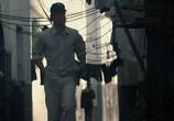 Кадр с фильма Шпионские игры торрент 00052 план 0