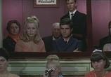 Кадр изо фильма Шербургские зонтики торрент 05168 любовник 0