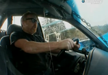 Кадр изо фильма Discovery: Разрушители легенд торрент 05700 мужчина 0