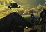 Сцена с фильма Чужой навстречу Хищника: Дилогия / AVP: Alien vs. Predator: Dilogy (2004)
