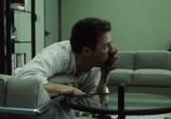 Кадр с фильма Бойцовский клоб торрент 046722 план 0