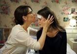 Сцена изо фильма Молода равным образом прекрасна / Jeune & jolie (2013)