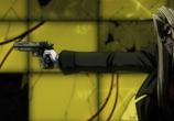 Сцена изо фильма Хеллсинг Ultimate / Hellsing Ultimate OVA Series (2006)
