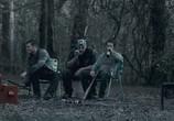 Кадр изо фильма Я плюю в ваши могилы торрент 08574 ухажер 04