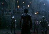 Кадр с фильма Помпеи торрент 060913 мужчина 0