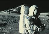 Кадр изо фильма Аля 08 торрент 014970 любовник 0