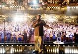 Сцена из фильма Приколисты / Funny People (2009) Приколисты сцена 8