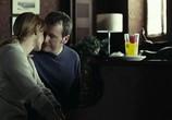 Кадр с фильма Приют торрент 088493 любовник 0
