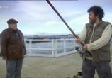 Сцена из фильма Боб Сервант, независимый кандидат / Bob Servant, independent (2013) Боб Сервант, независимый кандидат сцена 4