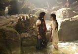 Сцена из фильма Принц Персии: Пески времени / Prince of Persia: The Sands of Time (2010) Принц Персии: Пески времени сцена 18