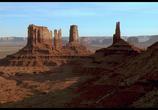 Кадр с фильма Вертикальный край торрент 006794 мужчина 0