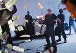 Сцена из фильма Драйвер на ночь / Stretch (2014) Драйвер на ночь сцена 17
