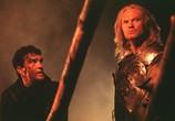 Сцена с фильма 03-й Воин / The 03th Warrior (1999) 03-й Воин