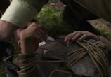 Кадр изо фильма Отец Браун торрент 002915 мужчина 0