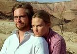 Сцена из фильма У холмов есть глаза / The Hills Have Eyes (2006) У холмов есть глаза сцена 1
