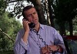 Кадр с фильма Джеймс Бонд. Агент 007 - Из России  со любовью торрент 02746 работник 0
