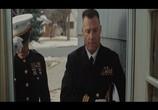 Кадр с фильма Братья торрент 04756 план 0