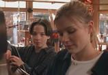 Сцена с фильма Солдатики / Small Soldiers (1998) Солдатики