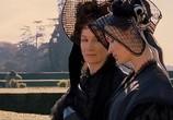Сцена изо фильма Молодая Витуля / The Young Victoria (2009)