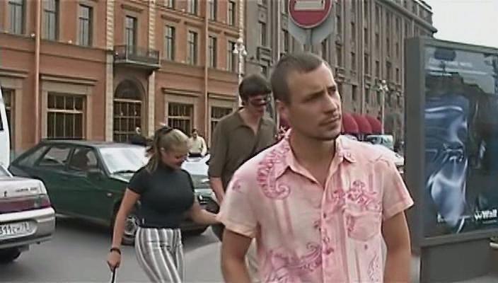 прогулка фильм скачать торрент 2003 - фото 10