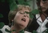 Сцена из фильма Жизнь Клима Самгина (1986) Жизнь Клима Самгина сцена 5