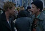 Кадр с фильма Земля мертвых торрент 01901 любовник 0